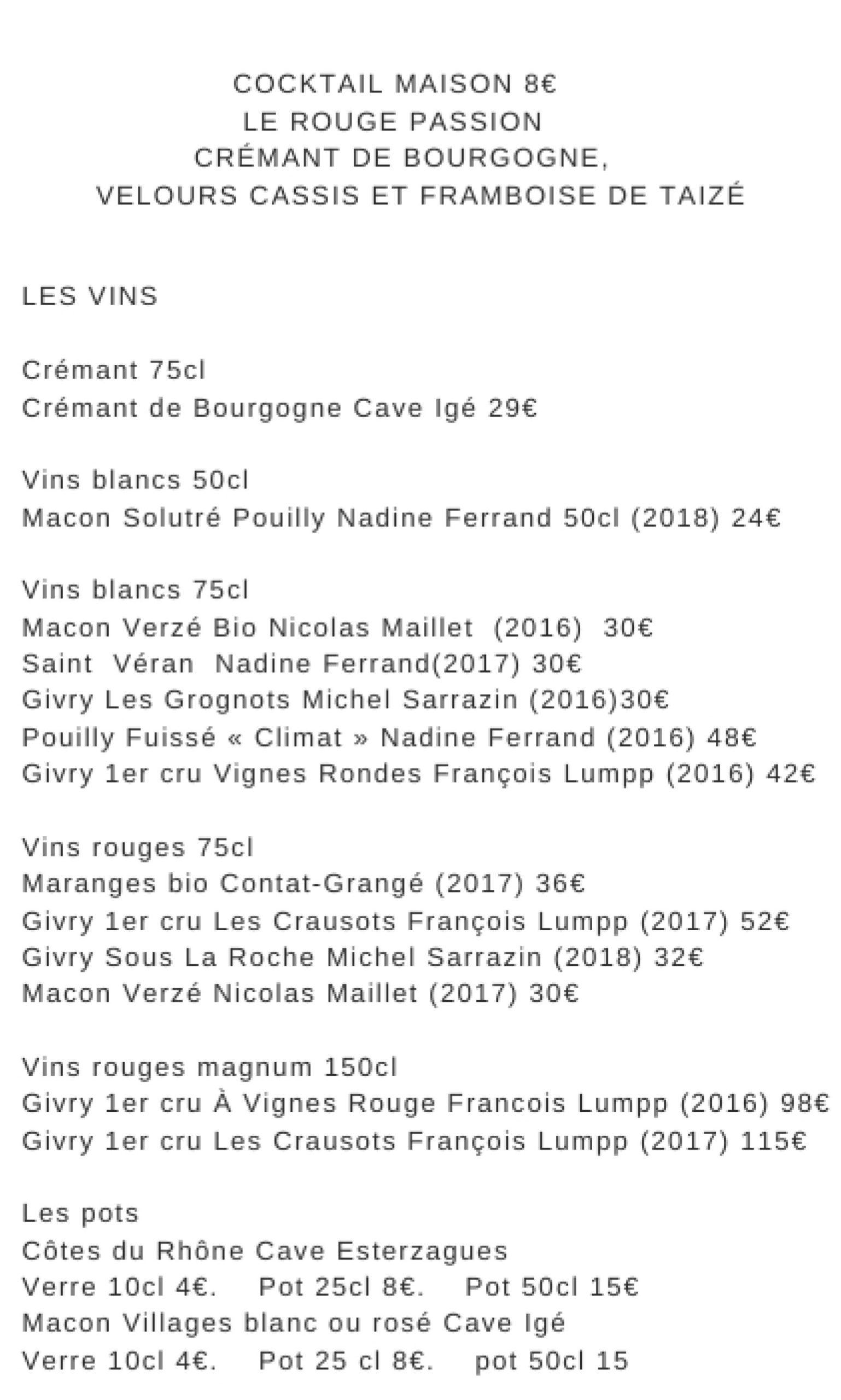menu-halte-abbaye-arret-sur-image-4