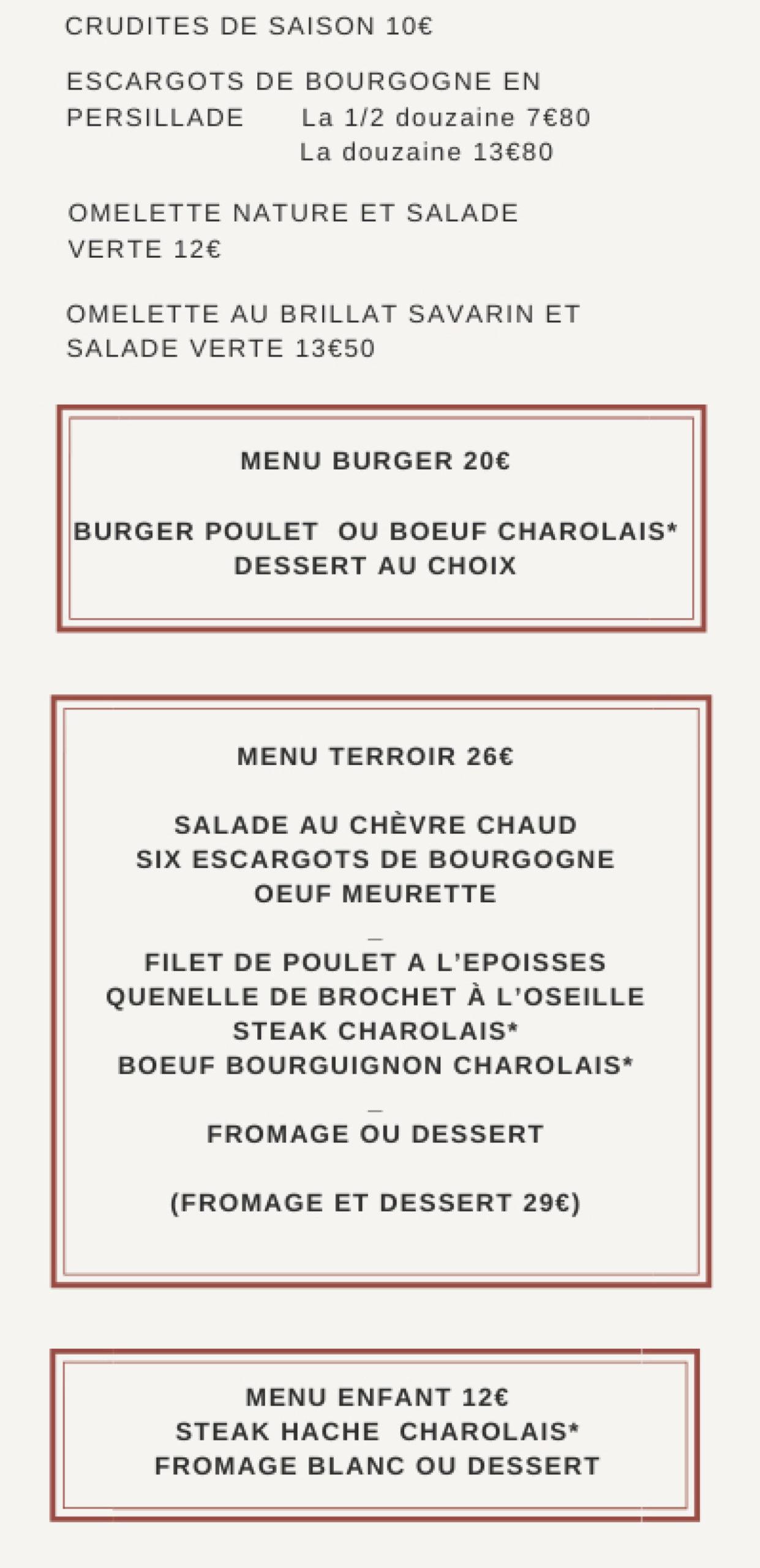 menu-halte-abbaye-arret-sur-image-1