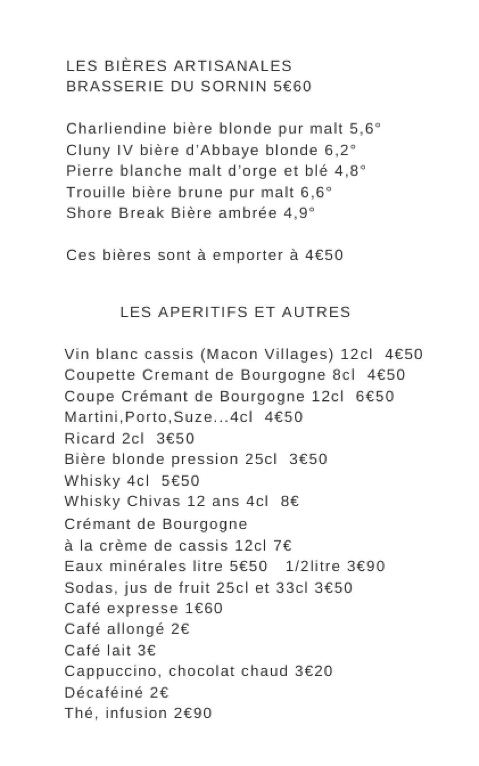 menu-halte-abbaye-arret-sur-image-3