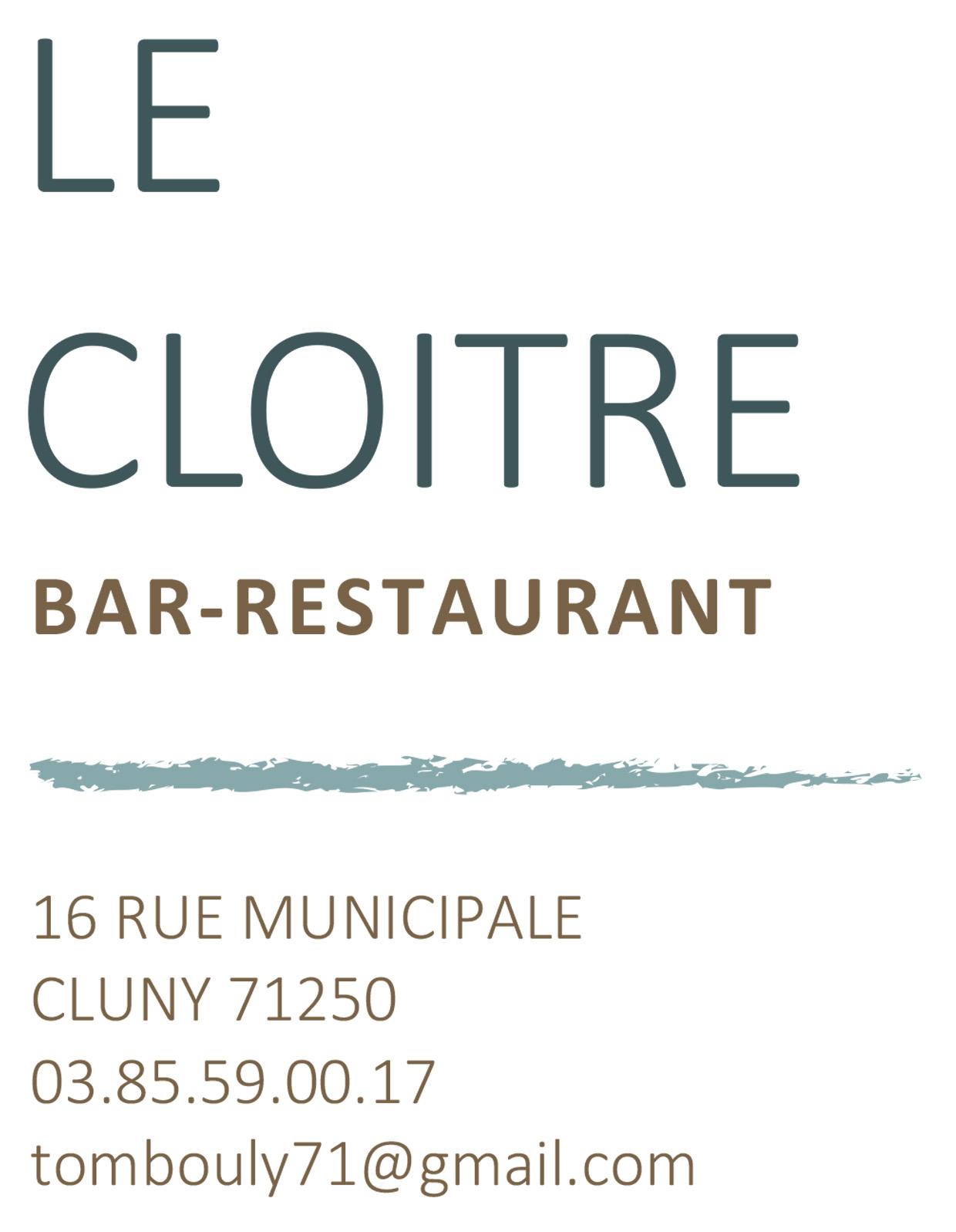 le-cloitre-cluny-arret-sur-image-1