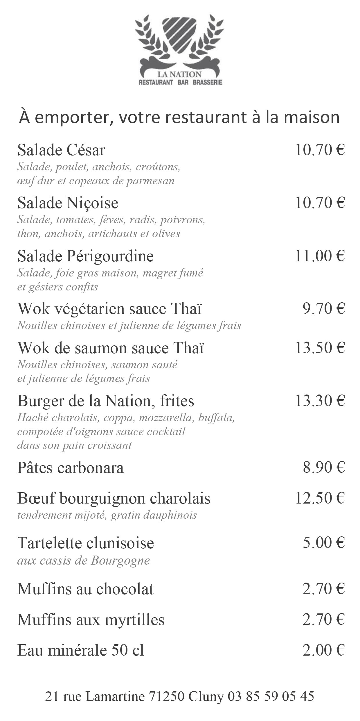 la-nation-arret-sur-image-cluny-menu-0