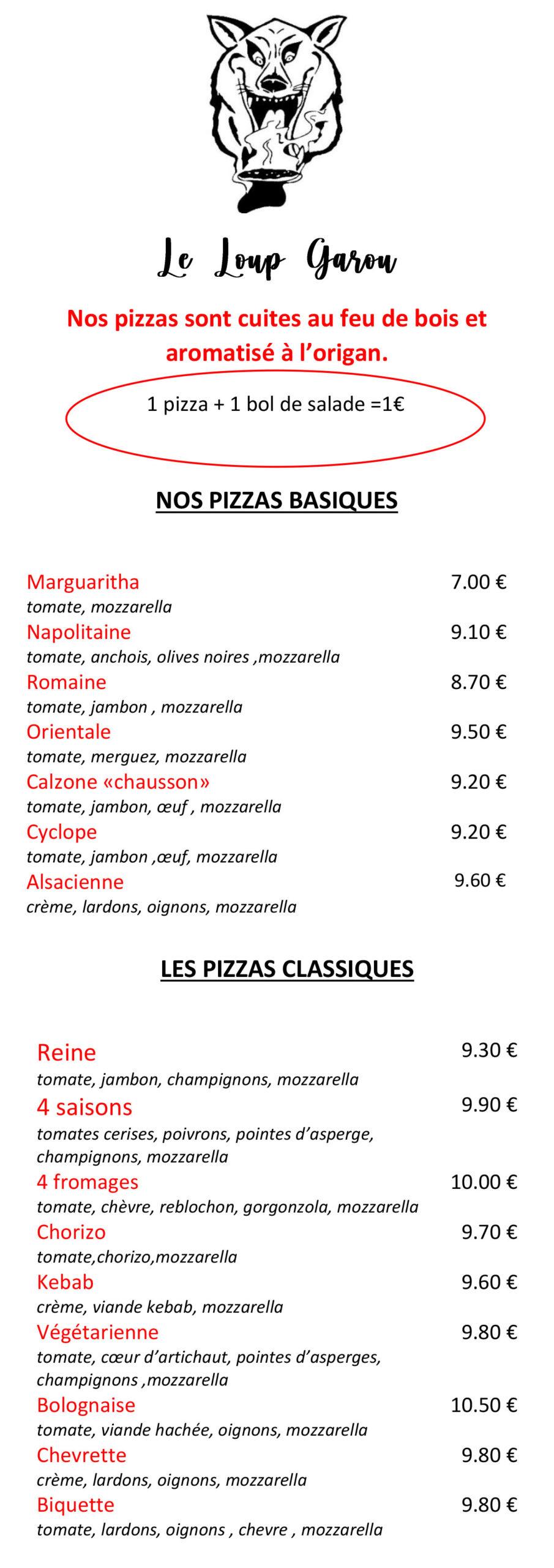 le-loup-garou-cluny-arret-sur-image-menu-1