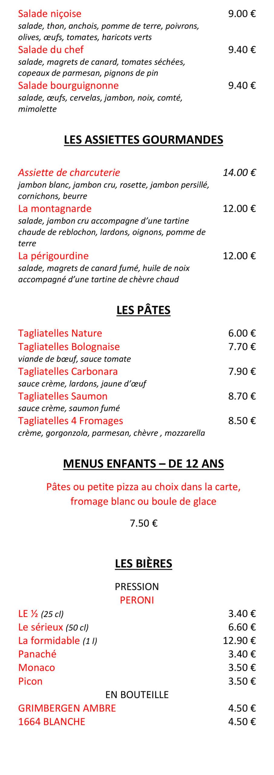 le-loup-garou-cluny-arret-sur-image-menu-3