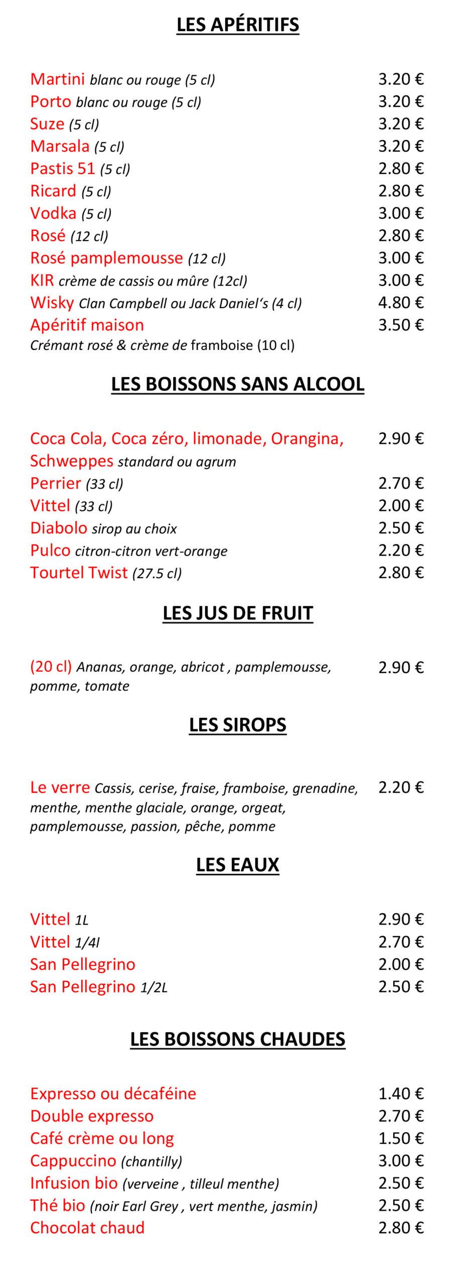 le-loup-garou-cluny-arret-sur-image-menu-4