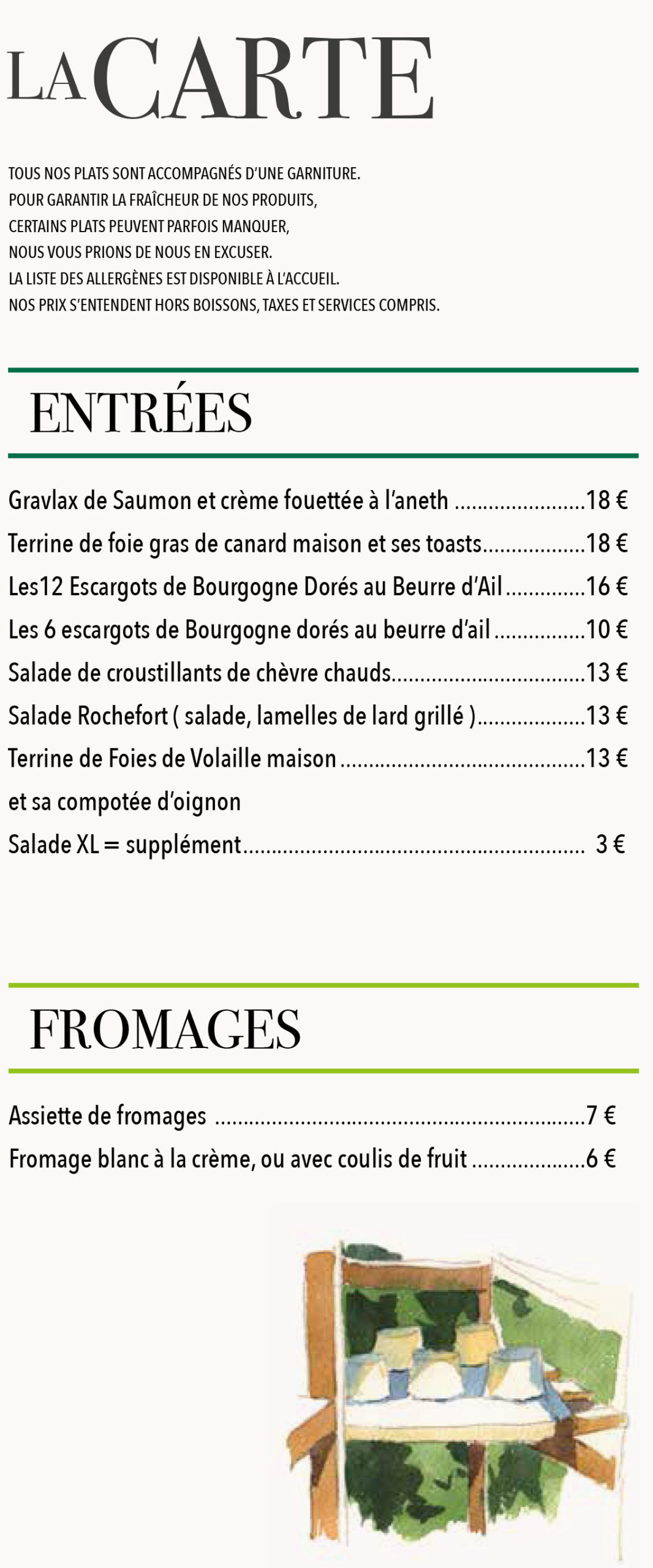 le-rochefort-cluny-arret-sur-image-menu-2