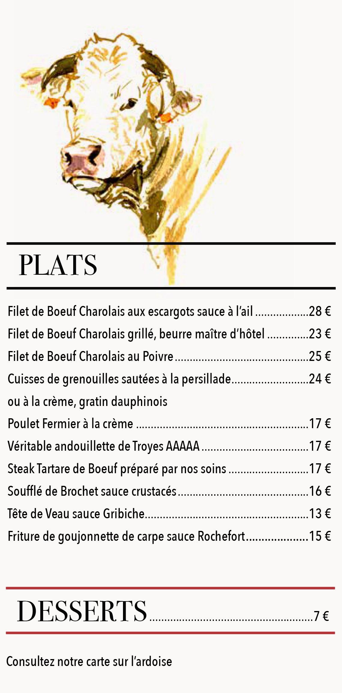 le-rochefort-cluny-arret-sur-image-menu-3