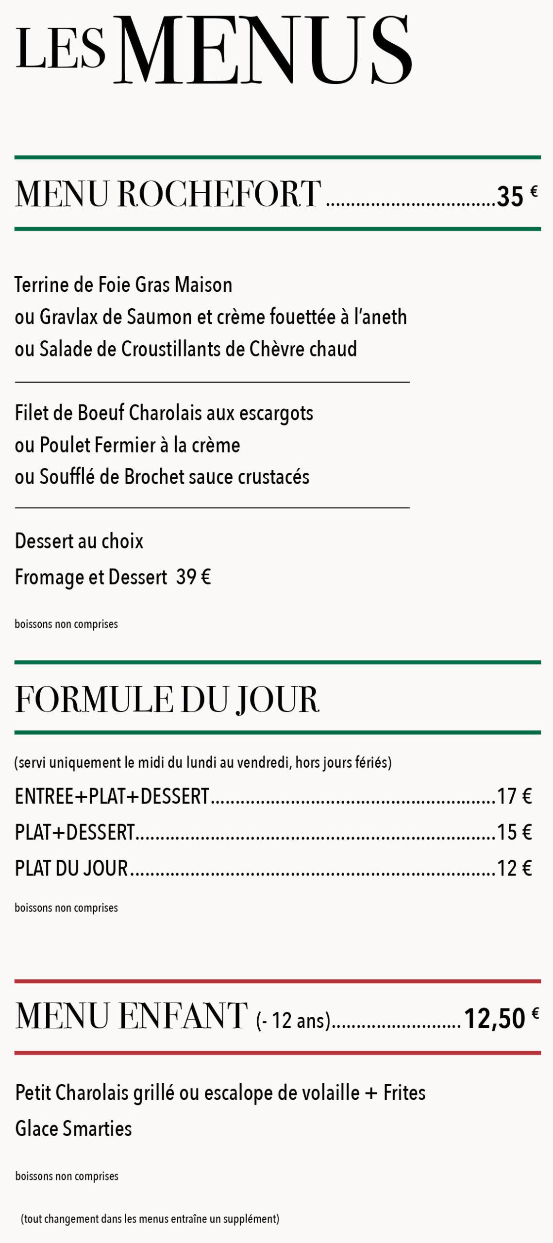 le-rochefort-cluny-arret-sur-image-menu-4