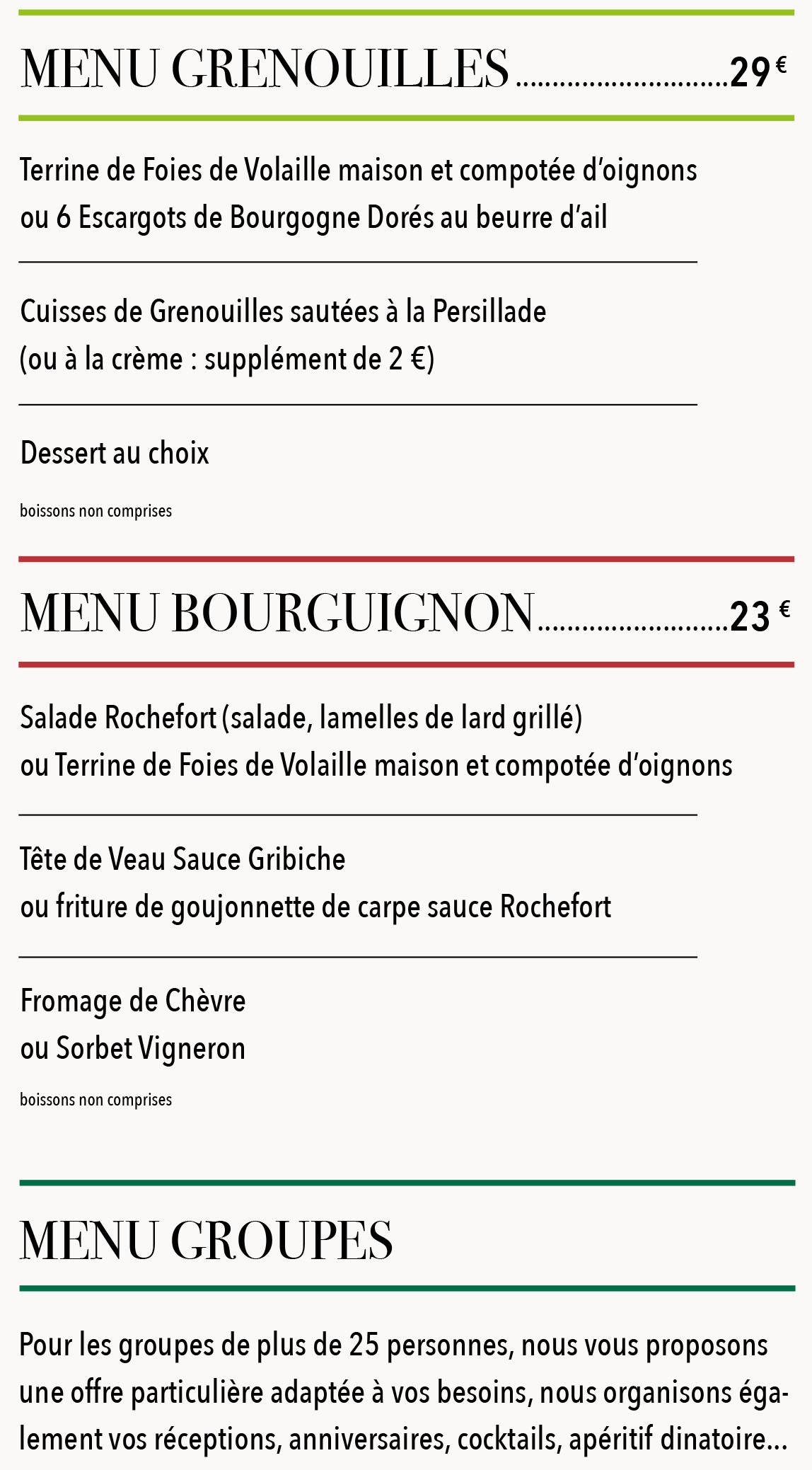 le-rochefort-cluny-arret-sur-image-menu-5